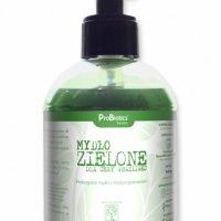 mydeko-zielone-580x580_w_pynie.jpg