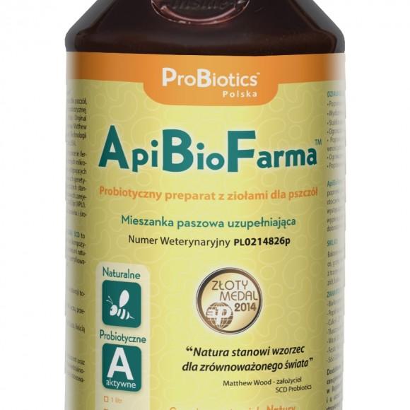 apibiofarma10-580x580.jpg